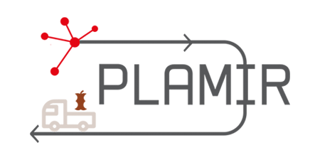 PLAMIR